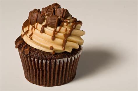 top 10 best desserts of 2013 top inspired