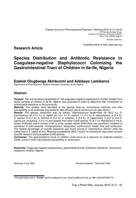 study   microbial quality  organoleptic
