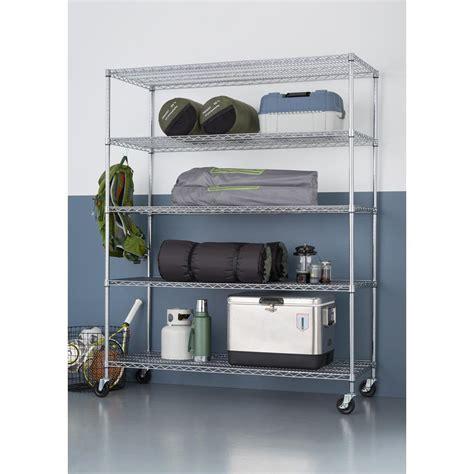 kitchen ideas with black appliances 5 tier heavy duty wire 60 in x 24 in x 72 in