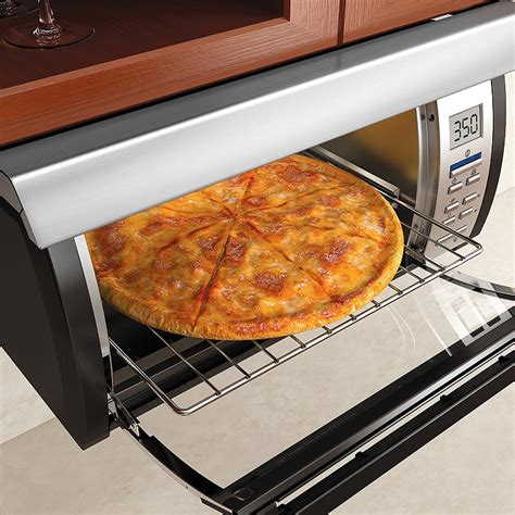 under cabinet mount toaster oven reviews toaster oven under cabinet mounted reviews mf cabinets