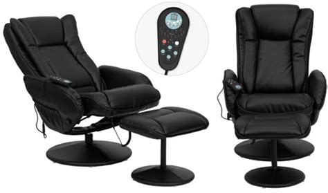 luxury faux leather swivel high back gaming