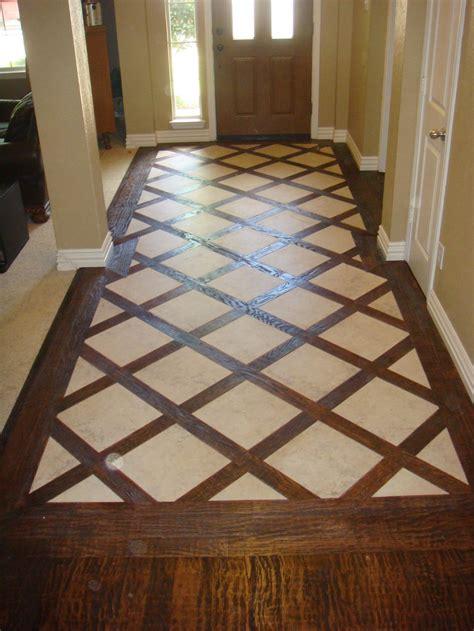 Longhorn Floors  Wood Floors