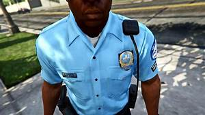 SPVM Police Uniforms - GTA5-Mods.com