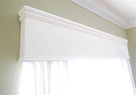 Playroom Color + Cornice  Centsational Style