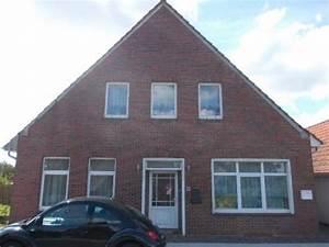 Großes Haus Kaufen : immobilienportal wilhelmshaven homebooster ~ Articles-book.com Haus und Dekorationen