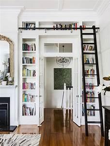 7, Dreamy, Bookshelves, For, Book, Lovers