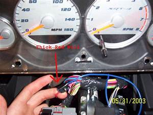 How-to  Turbo Timer Install