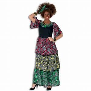 Gothic Kleidung Auf Rechnung : big mama afrika kost m ~ Themetempest.com Abrechnung