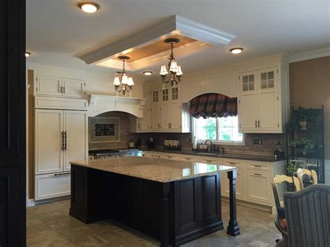 space between kitchen cabinets and ceiling kitchen cabinets to ceiling height 10 ft ceiling cabinets