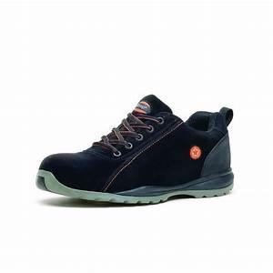 Acheter Chaussures De Sécurité : chaussure de securite coventry s1p jeep achat vente chaussures de securit cdiscount ~ Melissatoandfro.com Idées de Décoration