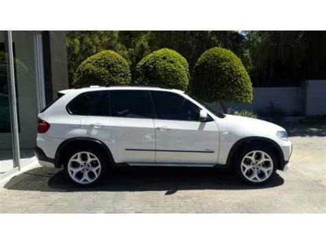 2010 Bmw X5 For Sale by 2010 Bmw X5 3 0d A T Dynamic Pack Auto For Sale On Auto