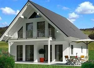 Haus Kaufen Mit Wenig Eigenkapital : einfamilienhaus bauen 906 einfamilienh user mit ~ Michelbontemps.com Haus und Dekorationen