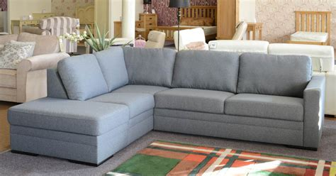 grey fabric corner marks and spencer sofa beds uk memsaheb net