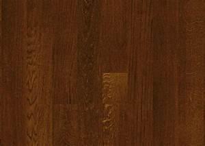 boen flooring oak cocoa plank kapriz local hardwood With boen parquet