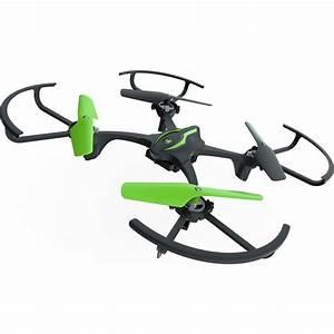 Sky Viper Drone Instructions