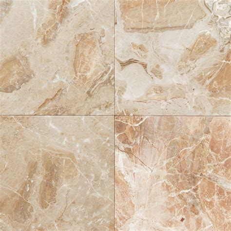 daltile natural stone collection breccia oniciata 12 in x