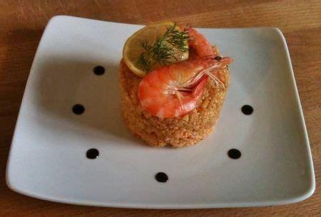 la cuisine de mes envies le quinoa de la mer la cuisine de mes envies