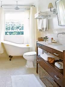 small vintage bathroom ideas clawfoot tub design ideas