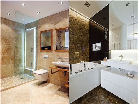 Hotel Bathroom Design by Bathroom Design Ideas Worth Stealing From Hotel Bathroom