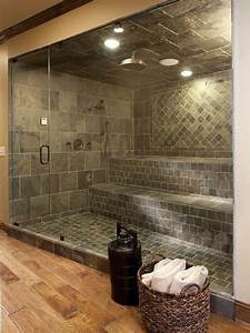 10 Best Images About Saunas And Steam Rooms On Pinterest