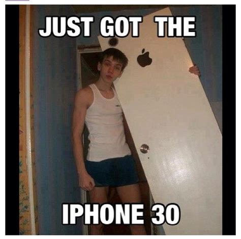 Introducing The New Iphone 20  Phones Nigeria