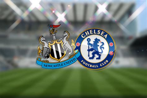 Newcastle United vs Chelsea: Preview, team news, predicted ...