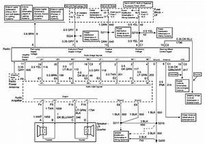 1997 Pontiac Firebird Fuse Diagram  1997  Free Engine Image For User Manual Download