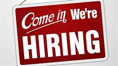 Recruiting Tools Hiring Job Wanted Employees Help