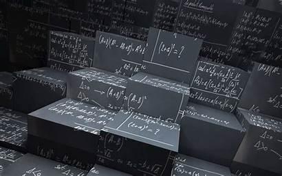 Physics Quantum Mechanics Wallpapers Mathematics Abstract Desktop