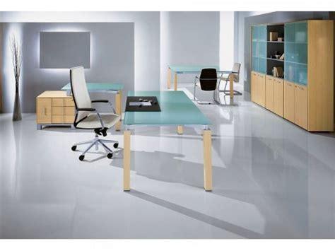 modern minimalist office 20 modern minimalist office furniture designs