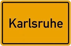 Www Zbs Karlsruhe De Online Zahlung : karlsruhe stra enverzeichnis stadtteile bezirke und stra en in karlsruhe ~ Bigdaddyawards.com Haus und Dekorationen