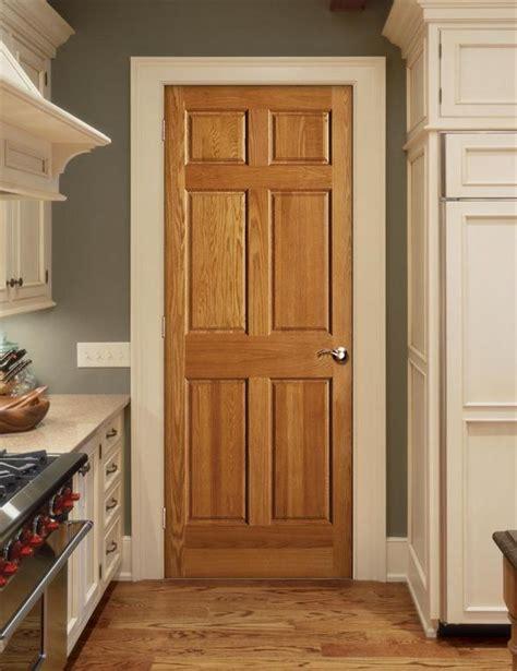 furniture kitchen island brosco interior doors