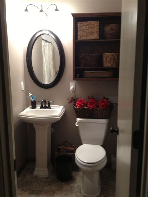 bathroom sink design ideas ideas for small bathroom sinks the home redesign 1645