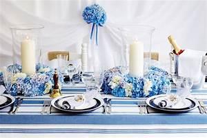 22 Nautical Wedding Decorations Tropicaltanninginfo
