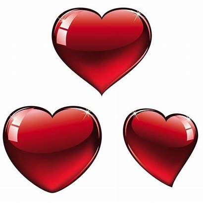Hearts Heart Valentines Clipart Valentine Clip Pumping