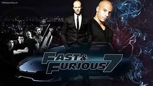Fast Furios : fast furious 7 a fitting tribute to paul walker ~ Medecine-chirurgie-esthetiques.com Avis de Voitures