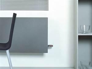 Heizkörper Für Wohnzimmer : heizk rper f r wohnzimmer konvektor dekorativ bauh he 500 mm hoch ~ Markanthonyermac.com Haus und Dekorationen