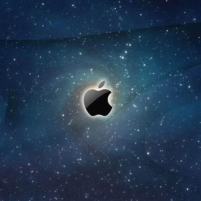 Retina Apple Ipad Galaxy Iphone 3wallpapers 2048