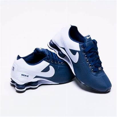 Shox Nike Deliver Tenis Classic Masculino Produto
