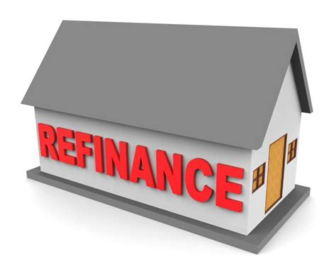 Learning The Basics Of Home Refinance In Texas. Diflucan Prescribing Information. Heating Air Conditioning Brands. Screenwriting Class Online Smile Care La Mesa. Solarwinds Monitor Web Page Web Time Tracker. School Of International Business. Discount Inkjet Printers Madone Italian Slang. Fastest Heartburn Relief Homelegance By Titan. Mpp To Pdf Converter Online Jeep Dealers Ga