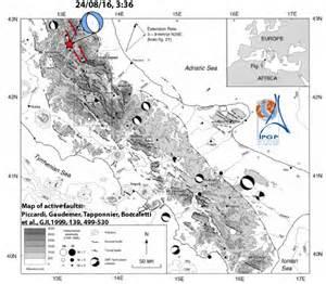 Tremblement De Terre Crete 2016 by S 233 Isme D Ao 251 T 2016