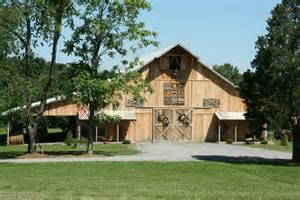 affordable wedding venues in pa cheap barn board toronto cheap bypass barn door hardware cheap bedec barn paint
