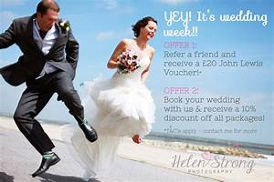 Wedding photographer dorset special offer helen strong for Wedding photography offers