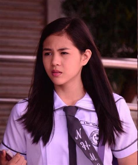 janella salvador please be careful with my heart nikki janella salvador janella salvador nikki lim of be