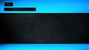 Xbox One Wallpaper WallpaperSafari