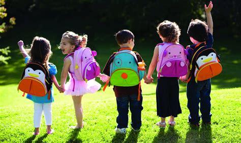 accesscal seeks  school supply donations  kids
