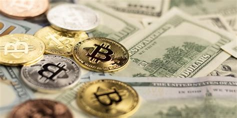 """Earn interest on your cryptocurrency with loan platforms. Are You Looking For a """"Bitcoin Loan""""? - BitcoinReferenceLine"""