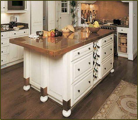 kitchen island from stock cabinets diy kitchen island stock cabinets kitchen island plans you 8179