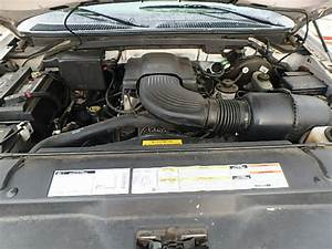 1999 Ford F150 Engine Diagram