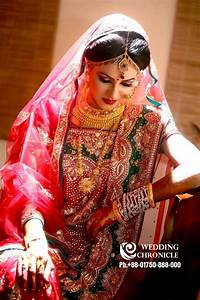 17 best images about brides on pinterest spring summer With bangladeshi wedding dress
